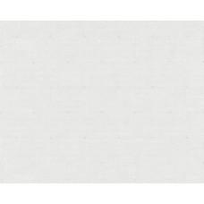 Four Season 35895-2 Non Woven Geometrik Desenli Duvar Kağıdı