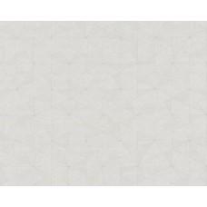 Four Season 35895-5 Modern Geometrik Desenli Duvar Kağıdı
