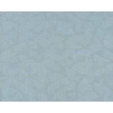 Four Season 35895-7 Non Woven Modern Duvar Kağıdı