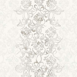 Blossom 82011-1 İthal Duvar Kağıdı