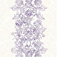 Blossom 82011-2 İthal Vinil Duvar Kağıdı