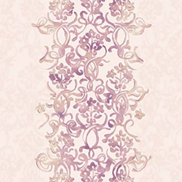 Blossom 82011-3 Vinil Duvar Kağıdı