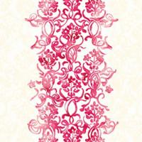 Blossom 82011-4 İthal Duvar Kağıdı