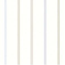 Blossom 82012-2 Vinil Çizgili Duvar Kağıdı