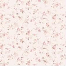 Blossom 82016-2 Country Çiçekli Duvar Kağıdı