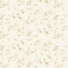 Blossom 82016-3 Floral Duvar Kağıdı