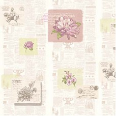 Blossom 82018-2 İthal Duvar Kağıdı