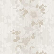 Blossom 85037-1 Çiçek Görünümlü Duvar Kağıdı