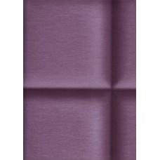 Bluff F798-06 Modern Duvar Kağıdı