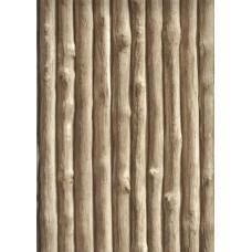 Bluff J187-17 Ağaç Görünümlü Duvar Kağıdı