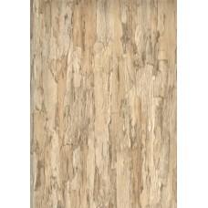 Bluff J271-07 Ağaç Kabuğu Desenli Duvar Kağıdı