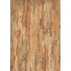 Bluff J271-08 Ağaç Kabuğu Görünümlü Duvar Kağıdı