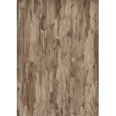 Bluff J271-09 İthal Ağaç Kabuğu Desenli Duvar Kağıdı
