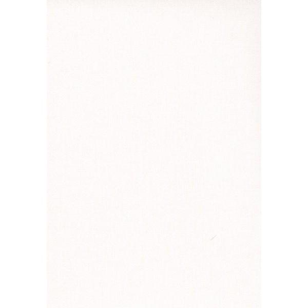 Boutique G23051 Düz Renk Duvar Kağıdı
