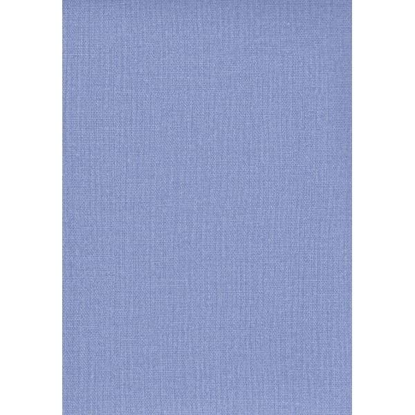 Boutique G23053 Düz Mavi Duvar Kağıdı