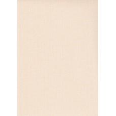 Boutique G23057 Non Woven Düz Renk Duvar Kağıdı