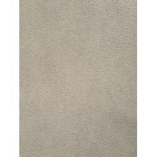 Caria 1407 Vinil Duvar Kağıdı