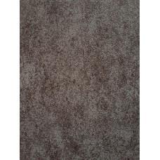 Caria 1412 Vinil Kendinden Dokulu Duvar Kağıdı