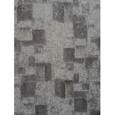 Caria 1417 Vinil Geometrik Desenli Duvar Kağıdı