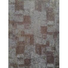 Caria 1418 Vinil Modern Görünümlü Duvar Kağıdı