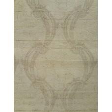 Caria 1426 Yerli Duvar Kağıdı