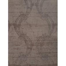 Caria 1428 Vinil Yerli Duvar Kağıdı