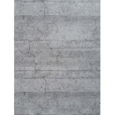 Caria 1431 Beton Desenli Duvar Kağıdı