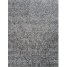 Caria 1433 Vinil Sıva Desenli Duvar Kağıdı