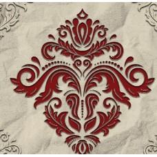 Classic Collection 4202 Damask Desenli Duvar Kağıdı
