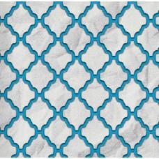 Classic Collection 4223 Modern Desenli Non Woven Duvar Kağıdı