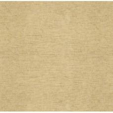Classic Collection 4341 Kendinden Desenli Duvar Kağıdı
