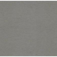 Classic Collection 4344 Gri Kendinden Desenli Duvar Kağıdı