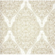 Classic Collection 4353 Damask Desenli Duvar Kağıdı
