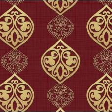 Classic Collection 4425 Elips Desenli Duvar Kağıdı