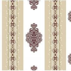 Classic Collection 4460 Klasik Desenli Duvar Kağıdı