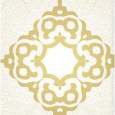 Classic Collection 4503 Damask Desenli Duvar Kağıdı