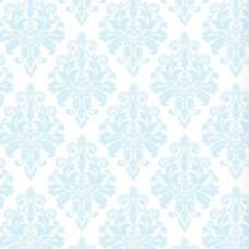 Classic Collection 4605 Non Woven Damask Desenli Duvar Kağıdı