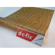 d-c-fix 200-2163 İthal Kendinden Yapışkanlı Folyo