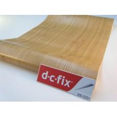 d-c-fix 200-2231 İthal Kendinden Yapışkanlı Folyo