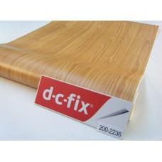 d-c-fix 200-2236 Çam Ağacı Desenli İthal Folyo
