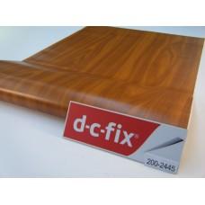 d-c-fix 200-2445 Kiraz Ahşap Kendinden Yapışkanlı Folyo