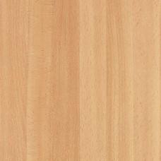 d-c-fix 200-2608 Meşe Ağaç Desenli İthal Folyo