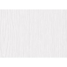 d-c-fix 200-2741 Kirli Beyaz Ahşap Desenli Folyo