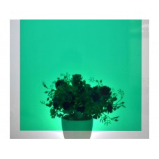 d-c-fix 200-1965 Yeşil Transparan Kendinden Yapışkanlı Cam Folyo