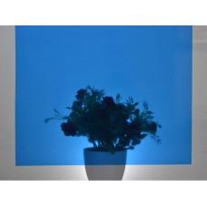 d-c-fix 200-1966 Mavi Transparan Yapışkanlı Cam Folyo