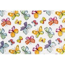 d-c-fix 200-2940 Kelebek Desen Kendinden Yapışkanlı Folyo