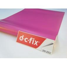d-c-fix 200-2002 Mat Fujya Kendinden Yapışkanlı Folyo