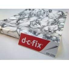 d-c-fix 200-2254 Kendinden Yapışkanlı Mermer Desen Folyo