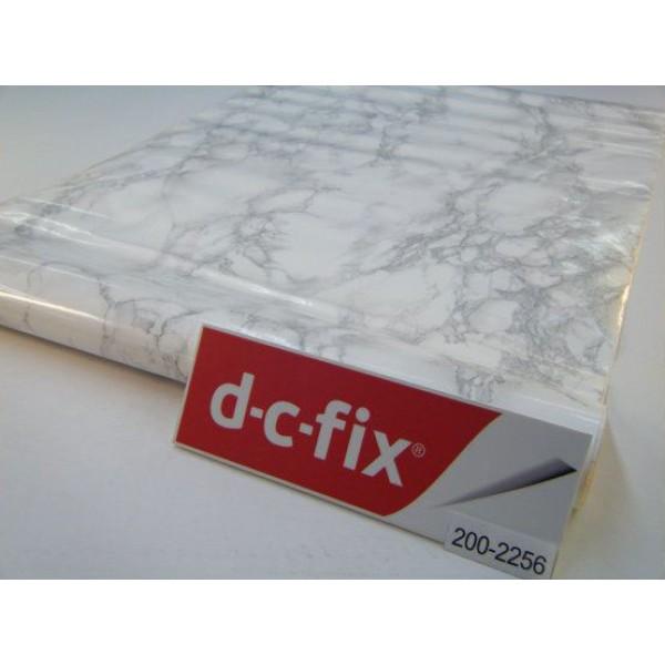d-c-fix 200-2256 Mermer Desen Yapışkanlı Folyo
