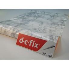 d-c-fix 200-2456 Kendinden Yapışkanlı Mermer Desen Folyo